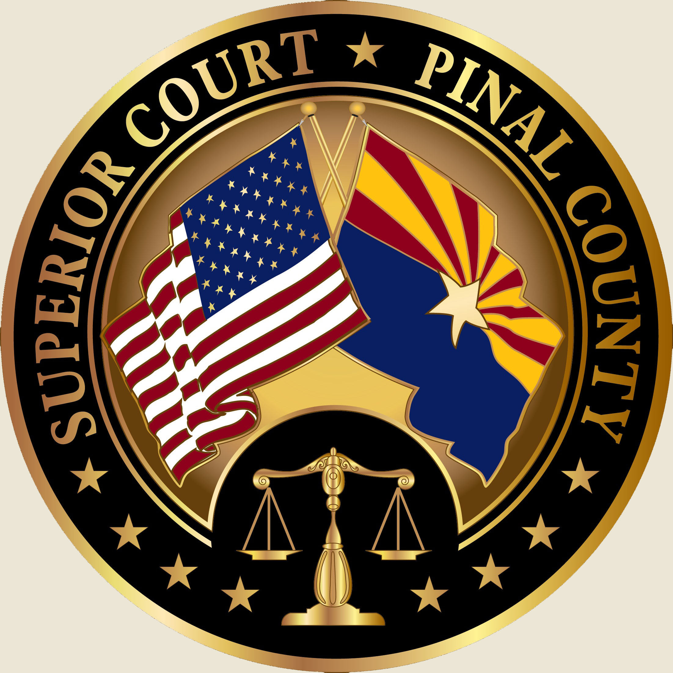Pinal County Clerk Of The Superior Court Home